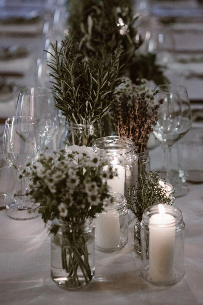 Alternative Wedding in Tenuta Mocajo in Tuscany  Italy by Fotomagoria - 046