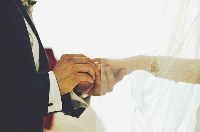 The Wedding - Franky + Irene by Studio 8 Bali Photography - 056