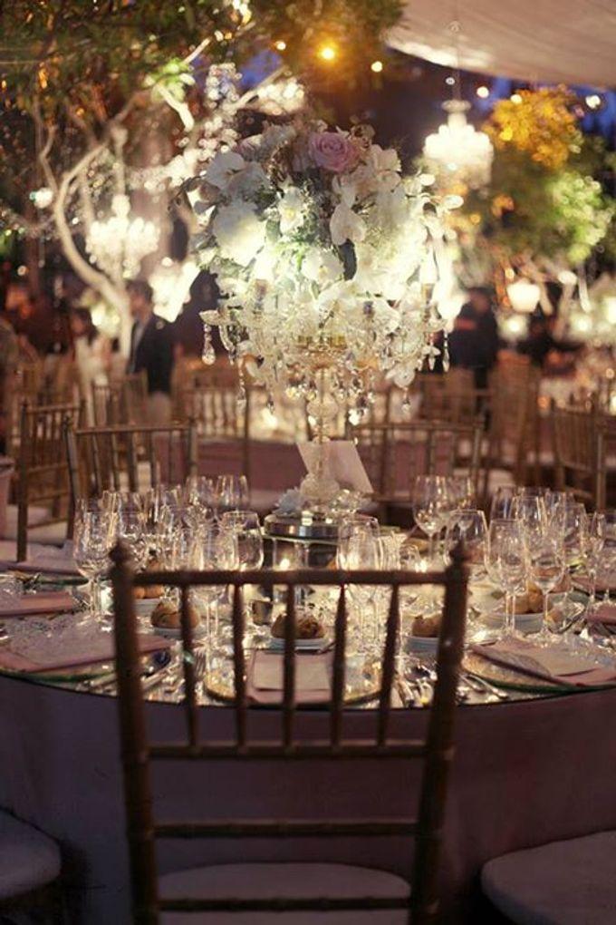Natures elegance by tea rose wedding designer bridestory add to board natures elegance by tea rose wedding designer 009 junglespirit Gallery
