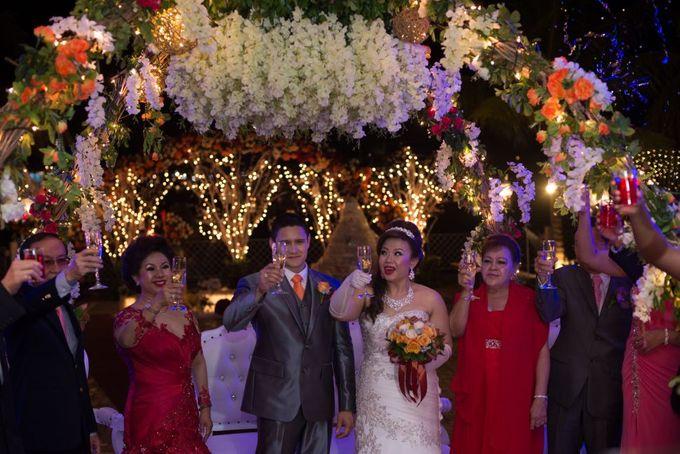 de_Wedding of Frank & Cherry by de_Puzzle Event Management - 016