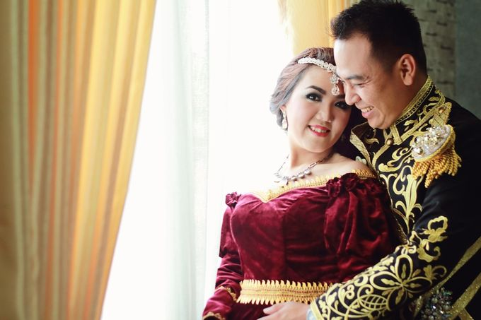 Iwan & Devvi by Phico photography - 034