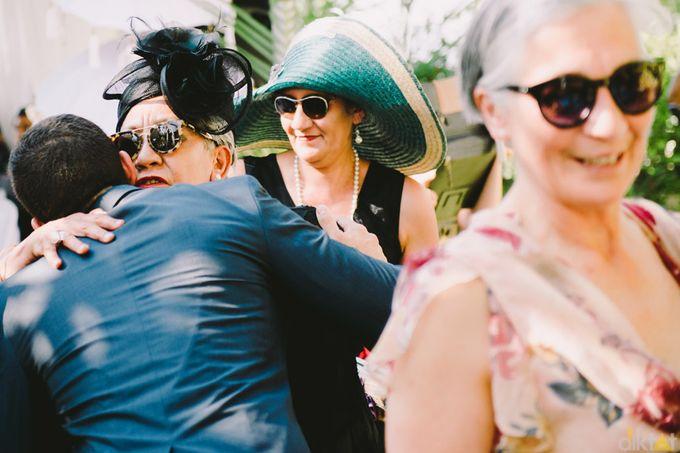 Wedding destination // Anne & Carlo // Lembongan Island – Bali by diktatphotography - 027