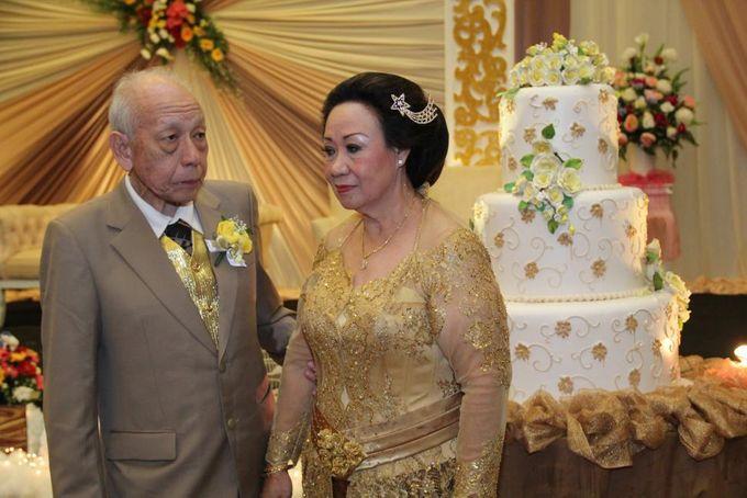 Wedding Days by ATRIA Hotel Gading Serpong - 004