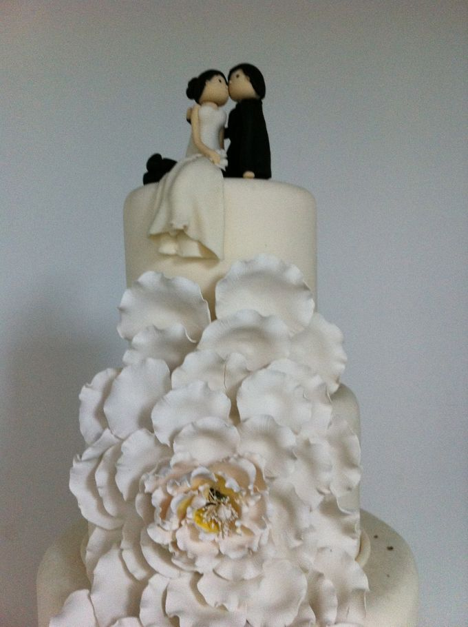 our collection by Angie's Cake - 017