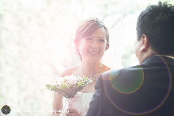 ROM of Jeremy & Weiling by Lush Colours Photography - 002