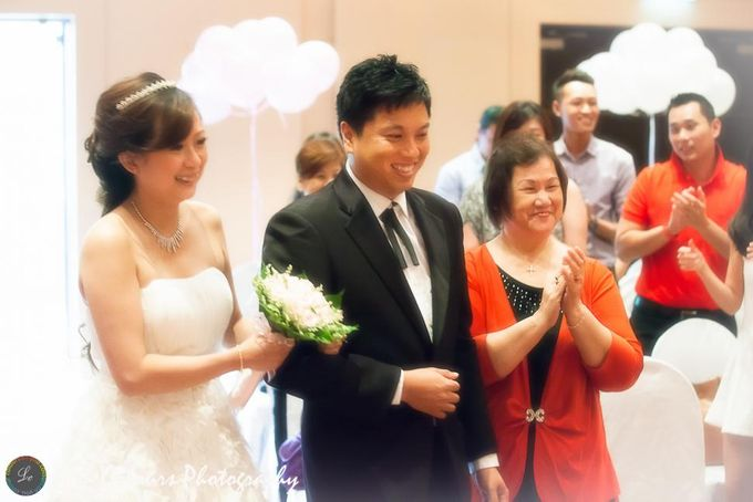 ROM of Jeremy & Weiling by Lush Colours Photography - 005