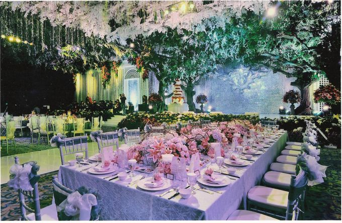 Wedding decoration surabaya grand city by suryanto decoration add to board wedding decoration surabaya grand city by suryanto decoration 005 junglespirit Gallery