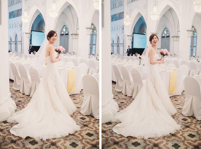 Eunice & David by elitemakeupartistsinc - 019
