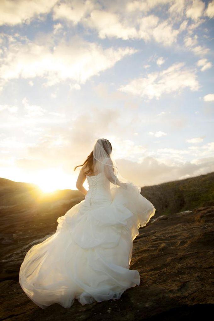 Weddings by Anna KIm Photography - 039