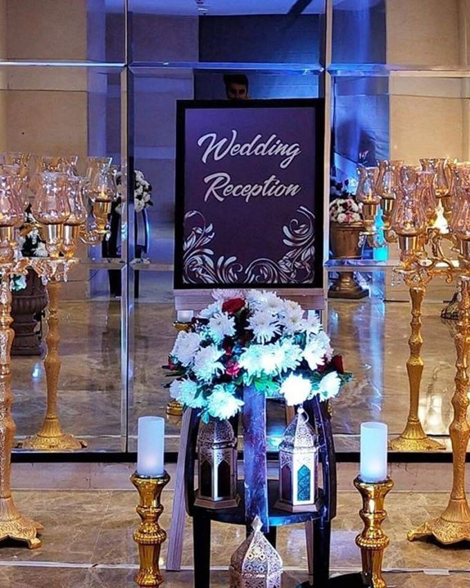 Wedding Planning by Silk Events - 006