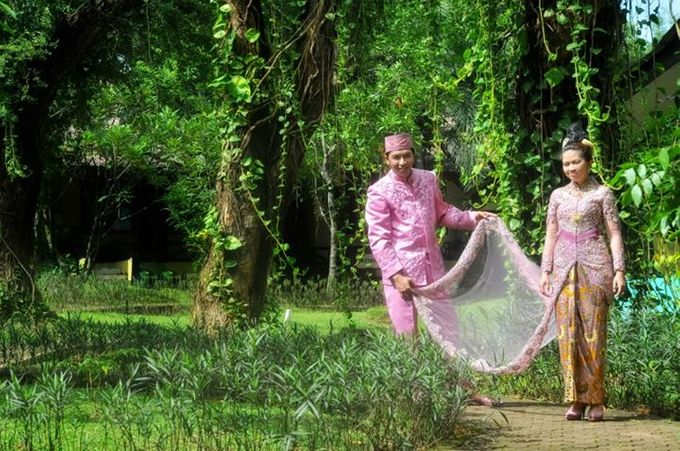 Sample Prewedding by Citra Production - 001