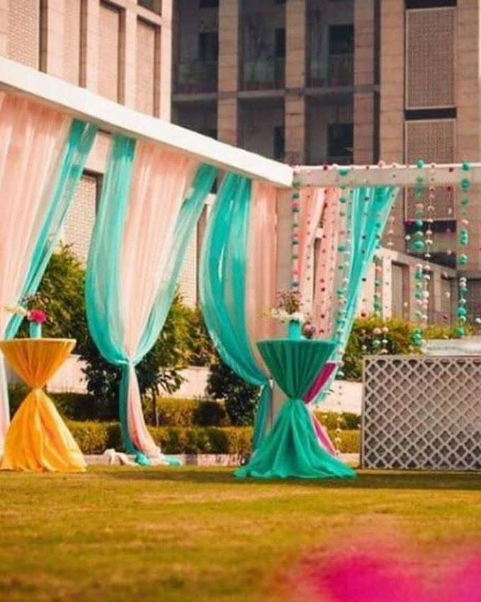 Wedding Planning by Silk Events - 008