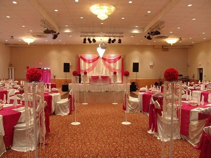 Wedding Planning by Silk Events - 032