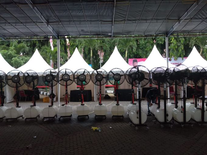 Wedding Equipment by SEKAYU PRODUCTION - 001