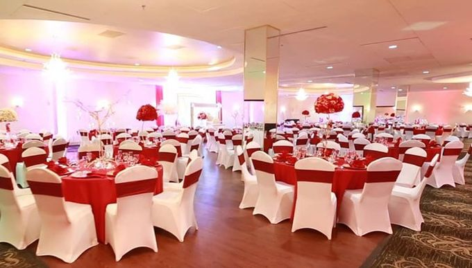Wedding Planning by Silk Events - 011