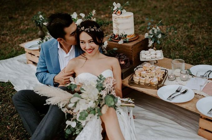 Melissa Koh  for Glamping Romance by Natalie Wong Photography - 010
