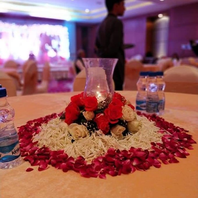 Wedding Planning by Silk Events - 012