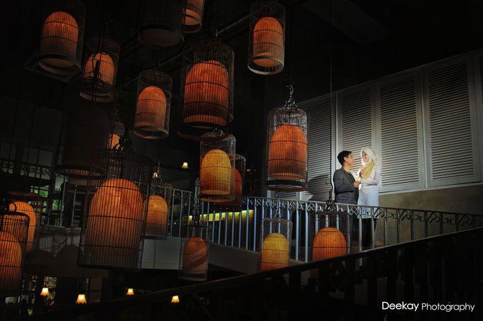 www.deekay-photography.com    IG  : deekayphotography by Deekay Photography - 003