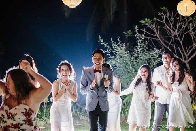 Banyuwangi, I'm in Love by Imperial Photography Jakarta - 046