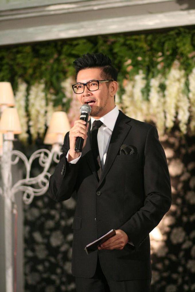 de_Wedding of Edwin Lau & Chika Yessyca by de_Puzzle Event Management - 021