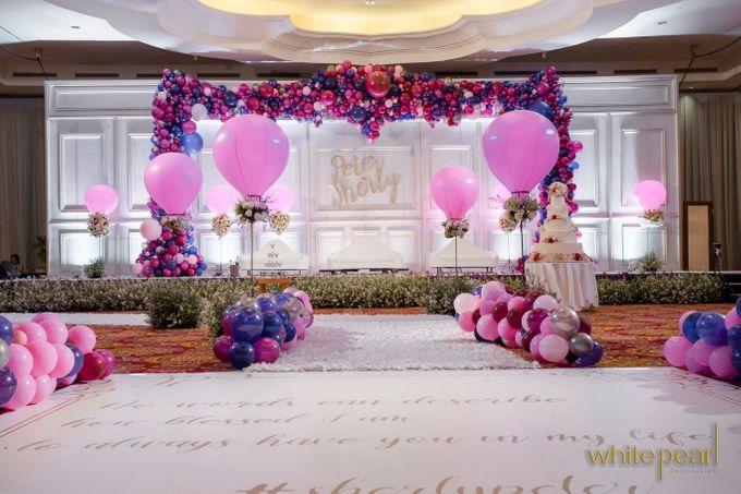 The Ritz Carlton Mega Kuningan 2018 11 09 by White Pearl Decoration - 019