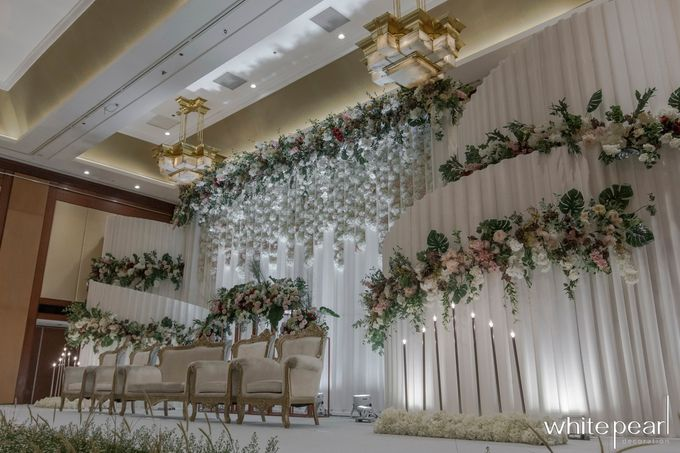 Borobudur Hotel 2018 09 15 by White Pearl Decoration - 015
