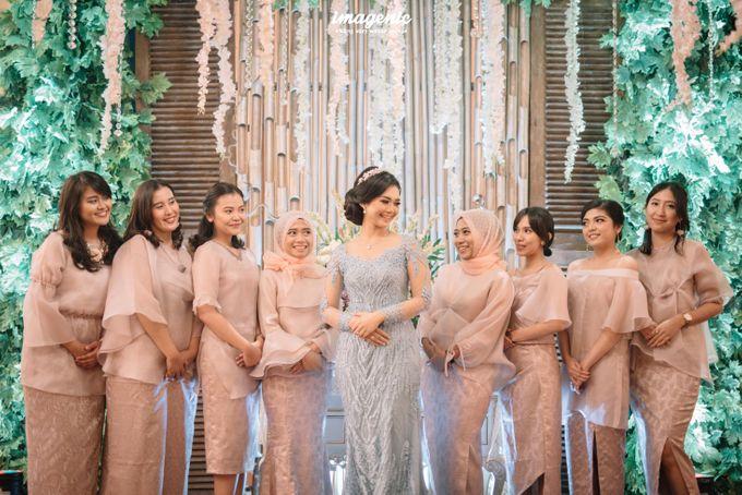 Wedding A & Y by Imagenic - 032