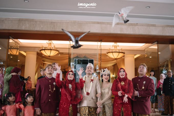 Wedding V & D by Imagenic - 048