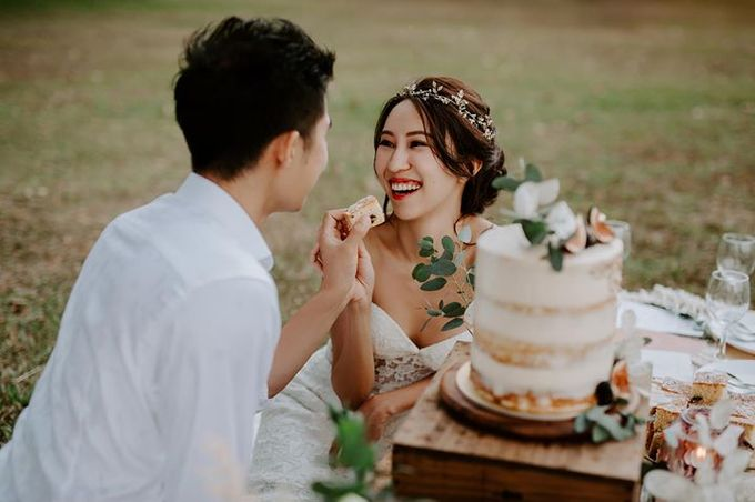 Melissa Koh  for Glamping Romance by Natalie Wong Photography - 015
