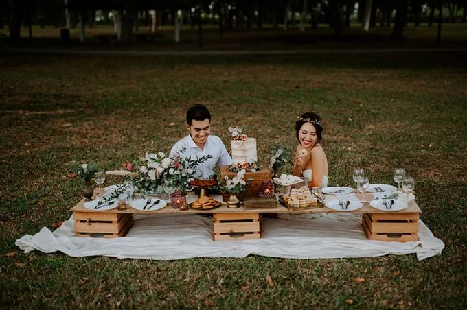 Melissa Koh  for Glamping Romance by Natalie Wong Photography - 032