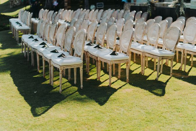 THE UNGASAN CLIFFTOP RESORT by Bali Event Styling - 005