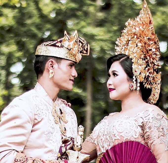 Prewedding Anan and Diah by GUANPO Bali Commercial Photography and Videography - 002