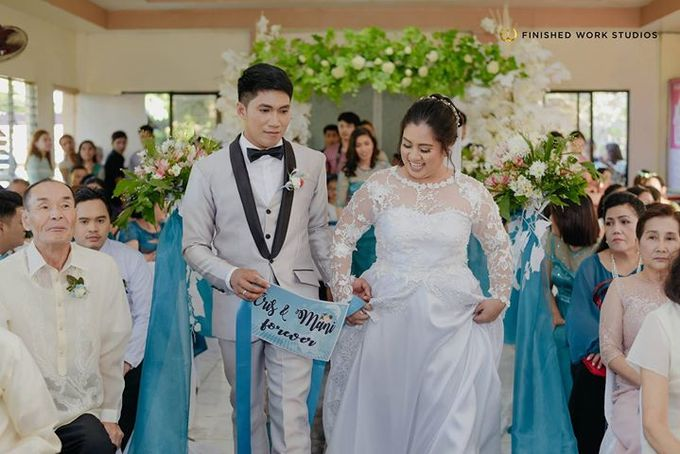 Cris and Manilyn SDE by Finished Work Studios - 013