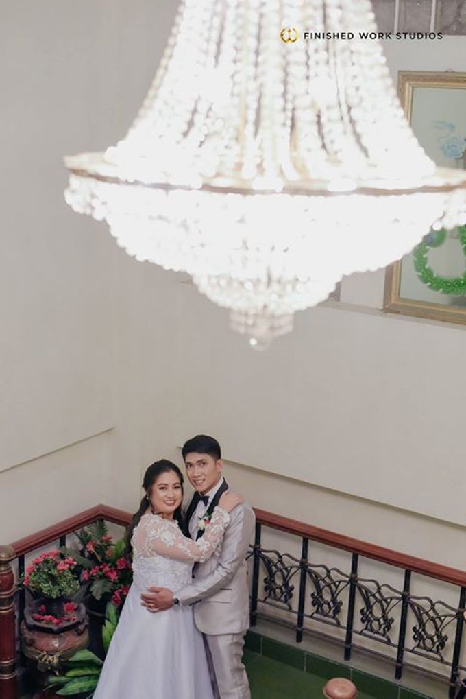 Cris and Manilyn SDE by Finished Work Studios - 010