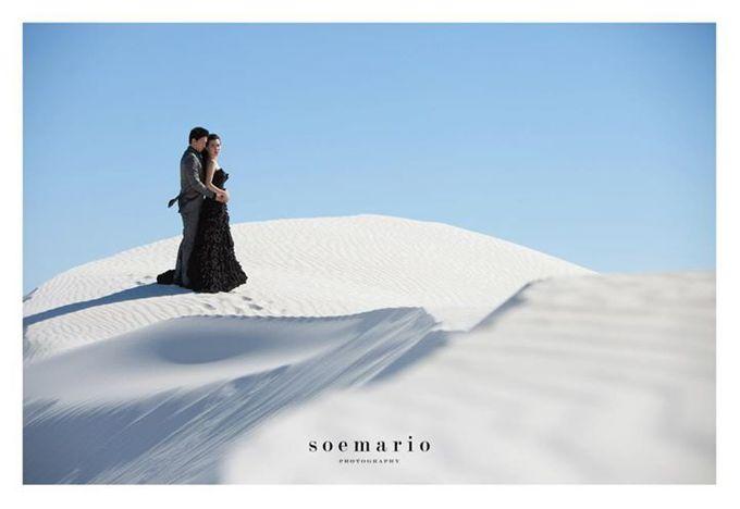 Felix & Irene by soemario photography - 004