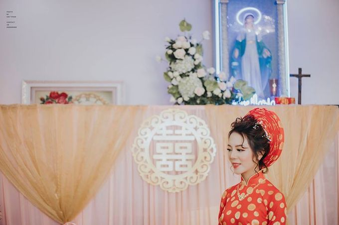 All Photo by Kiệt Phan Photographer - 033