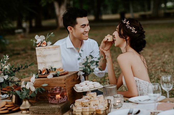 Melissa Koh  for Glamping Romance by Natalie Wong Photography - 014