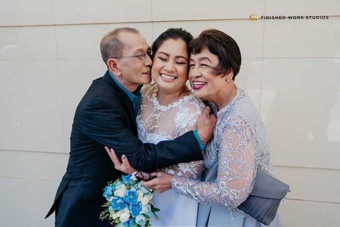 Cris and Manilyn SDE by Finished Work Studios - 015