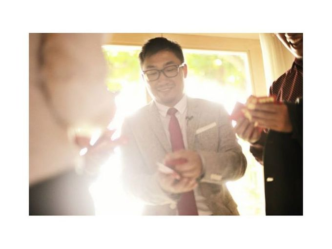 The Wedding - Allen + Sabrina by Studio 8 Bali Photography - 050