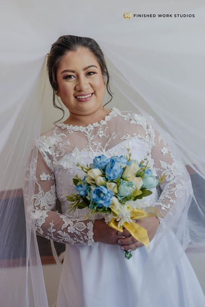 Cris and Manilyn SDE by Finished Work Studios - 008