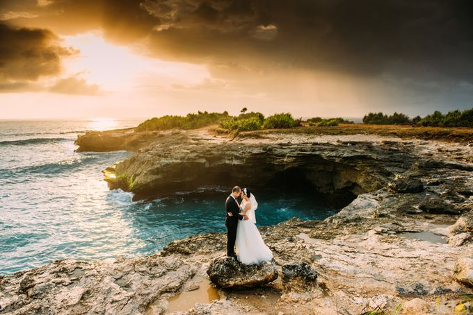 pre wedding destination by diktatphotography - 031