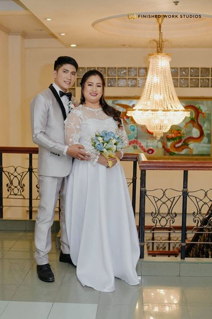 Cris and Manilyn SDE by Finished Work Studios - 004