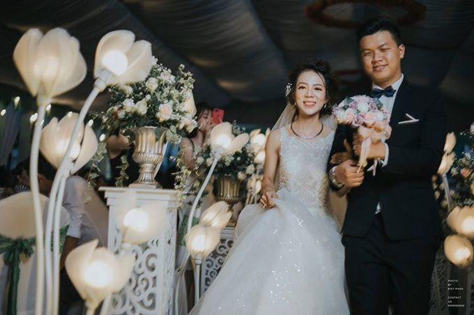 All Photo by Kiệt Phan Photographer - 036