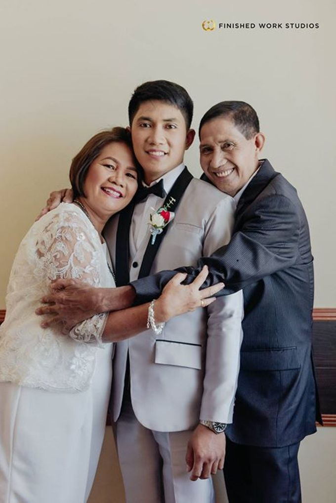 Cris and Manilyn SDE by Finished Work Studios - 014