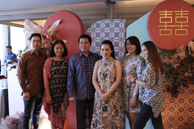 MC Tea Pai House of Yuen Fairmont Hotel Jakarta - Anthony Stevven by Yefta Gunawan - 022