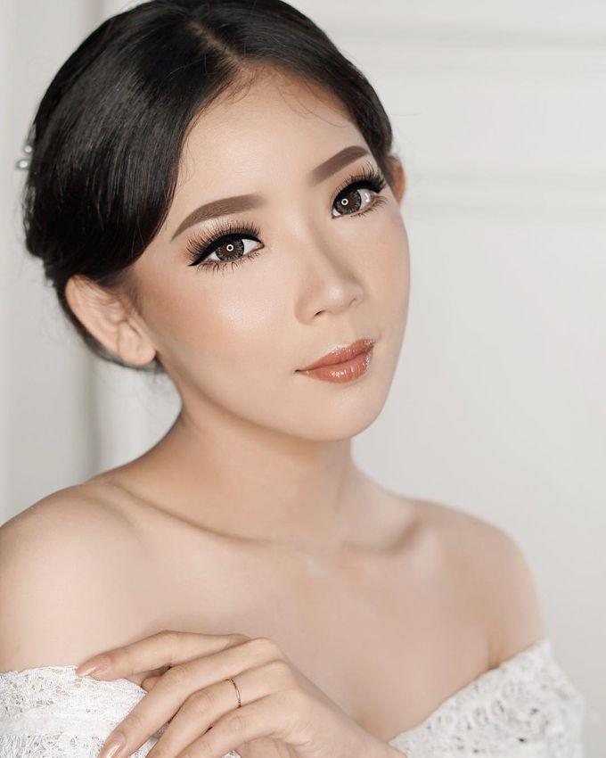 YOGYAKARTA by MakeupFairy - 002