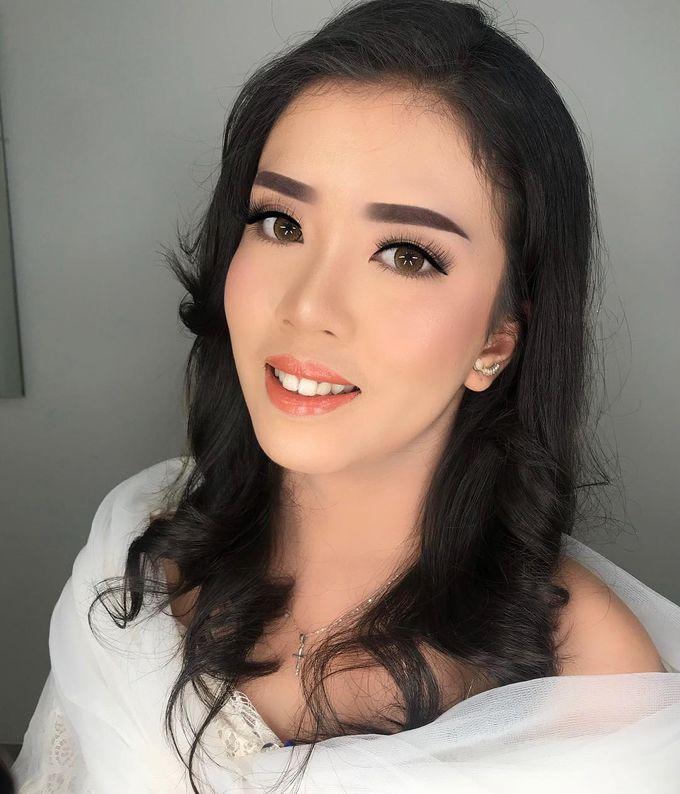 YOGYAKARTA by MakeupFairy - 003