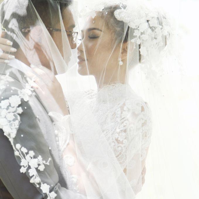 Anita & Andreas the Wedding by ELNATH - 014