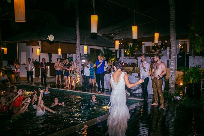 Wedding Portfolio by Maknaportraiture - 098