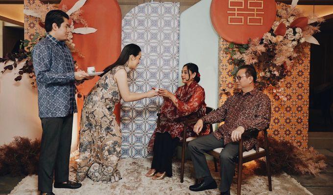 MC Tea Pai House of Yuen Fairmont Hotel Jakarta - Anthony Stevven by Yefta Gunawan - 023
